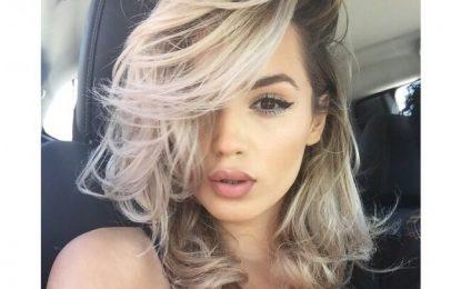 Die Besten Ideen Und Modelle, Schnitte Und Farben Für Haar von mittlerer länge
