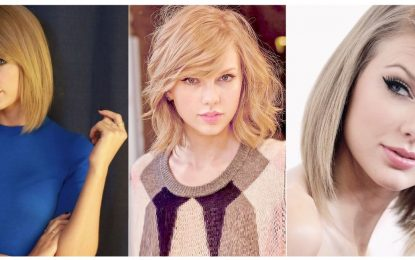 Diese 16 Kurze haarschnitte Geben Ihnen den wunsch nach Kurzen Haaren !