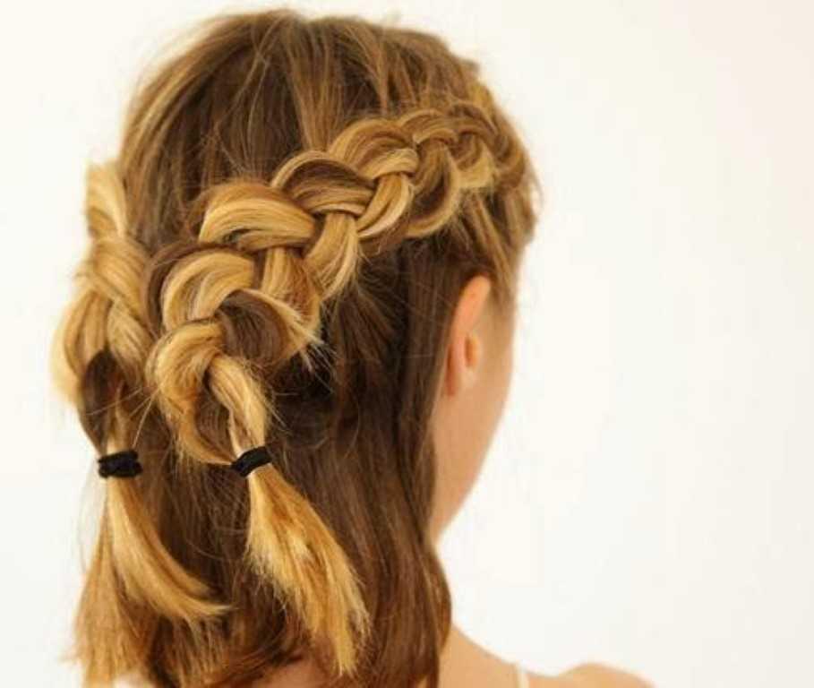 Haar Frisuren Leichte Frisur Für Kurze Haare Haar Frisuren