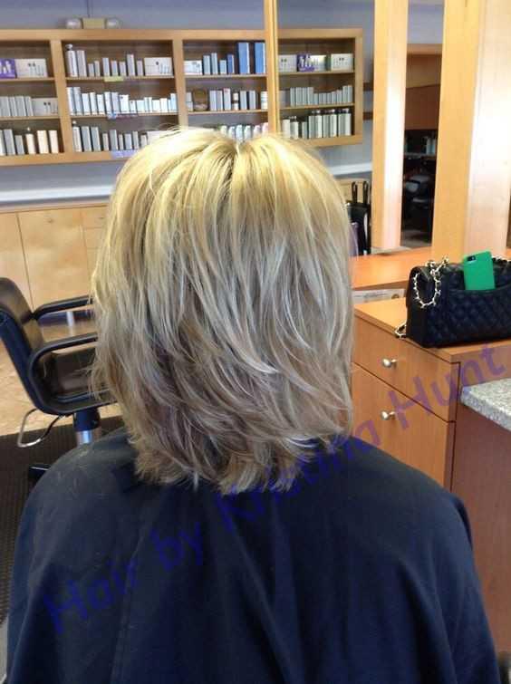 Haar Frisuren 50 Schicke Und Stilvolle Hochzeit Frisuren Fur Kurze