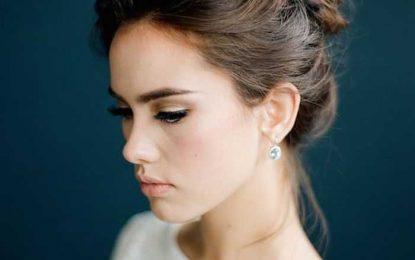 Moderne Jungfrauen – 46 Brautjungfern Frisuren, Die Sie Lieben Werden