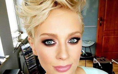 Stilvolle Pixie Frisuren Alle Frauen Sollten Sehen