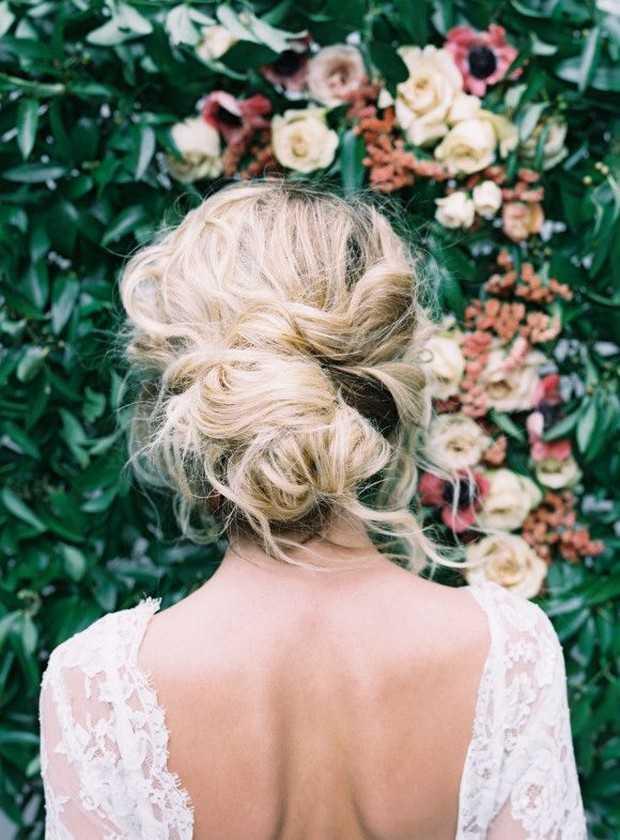14 Ernsthaft Chic Vintage Hochzeit Frisuren Haar Frisuren
