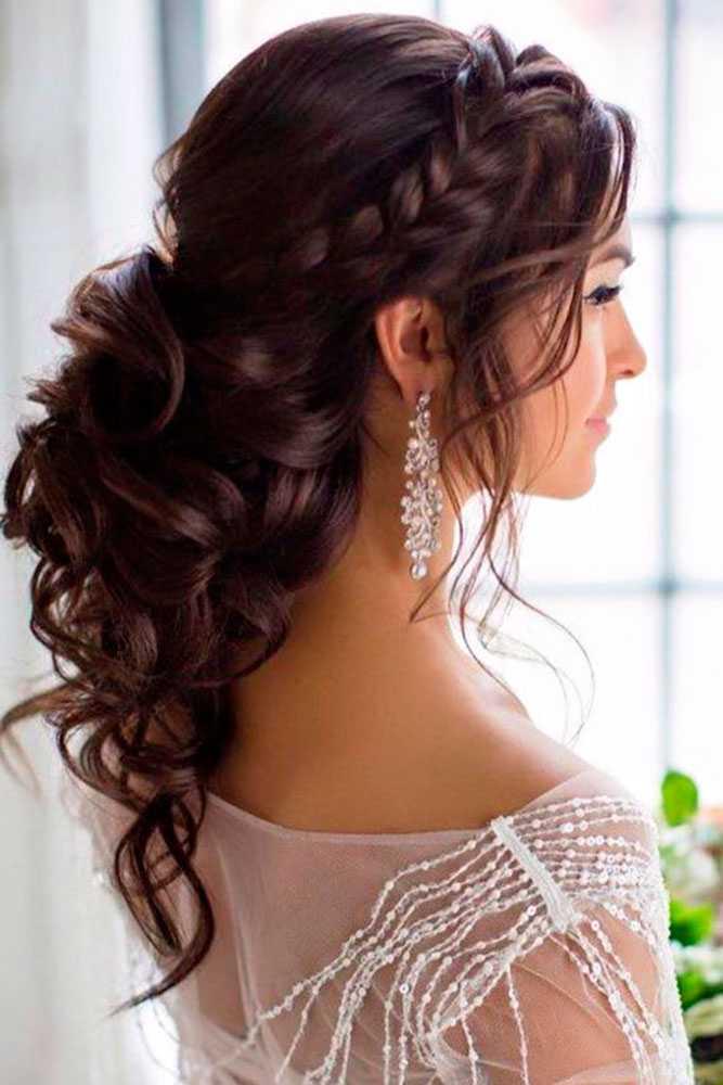 15 Griechische Hochzeit Frisuren Fur Die Gottlichen Braute Haar