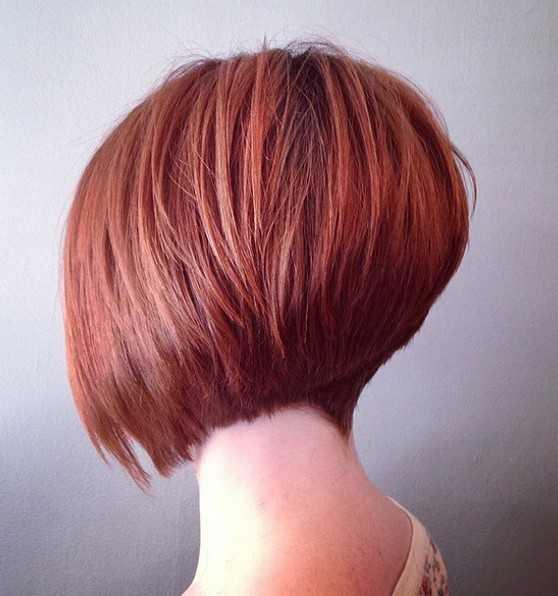 Rote Haarfarbe Kurze Haare Rote Kurze Haare Haarfarbe