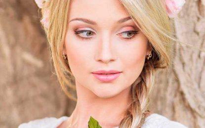 30 Wunderschöne Blühende Hochzeit-Haar-Sträuße