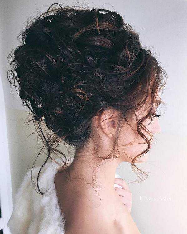 Haare kurz schneiden dichter wachsen