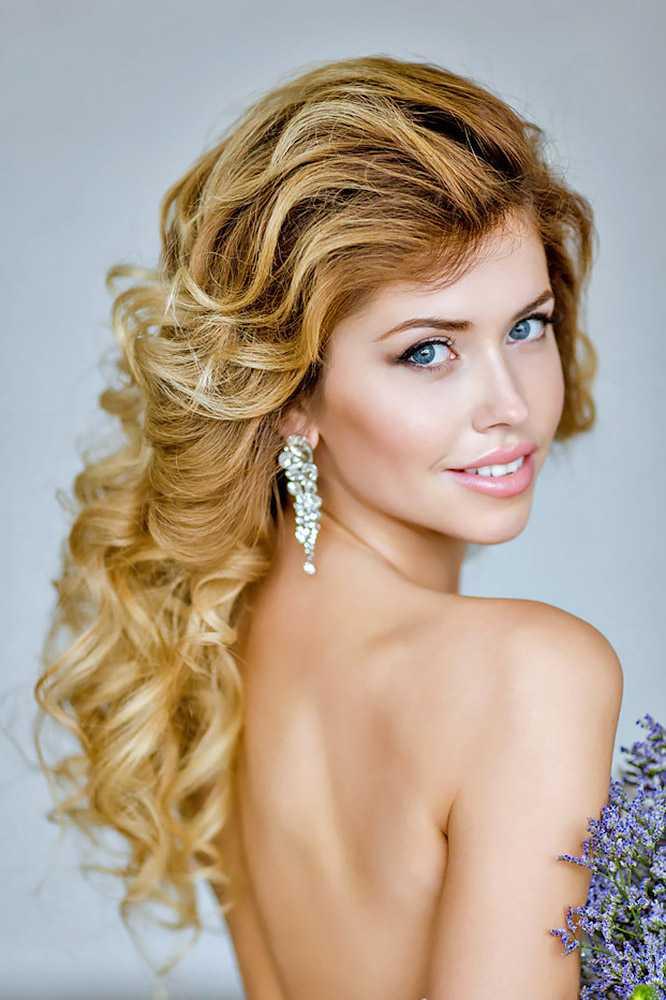 37 lieblings hochzeit frisuren für lange haare - haar frisuren