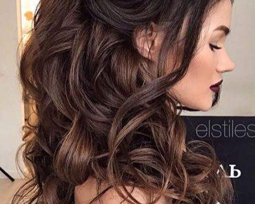 Lange Haare Archives Haar Frisuren