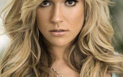 11 besten Frisuren für Frauen mit rautenförmigen Gesicht